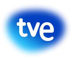 TELEVISIÓN ESPAÑA