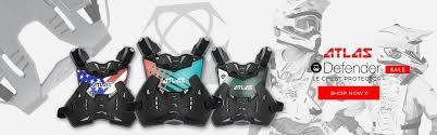 bike jackets for sale dirt bike protective gear combo dirt bike gear shop dirt bike