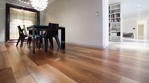 Hardwood And Laminate Flooring Holland Floor Covering Flooring In Newtown Pa Flooring