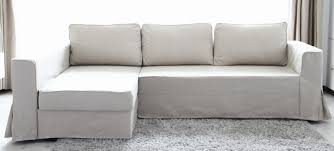 Small L Shaped Sofa Bed by Sofa 11 Sofa Bed For Small Living Room Modern Kitchen Design