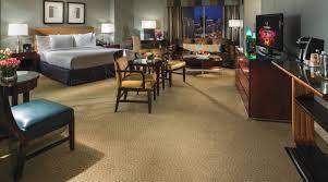 Vdara Panoramic Suite Floor Plan Las Vegas Suites Monaco Suite U2013 Monte Carlo Resort And Casino