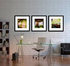 Professional Office Decor Ideas by Cool Awesome Professional Office Decor Ideas For Work Along With