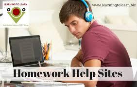 Cpm homework help geometry   Custom Papers  amp  Writing Aid At