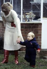 166 best lady diana images on pinterest british royals princess
