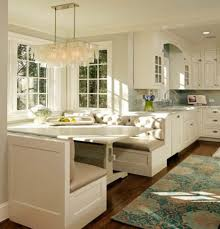 kitchen kitchen islands with seating with kitchen islands with