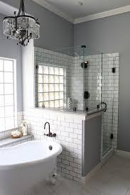 Small Master Bathroom Remodel Ideas by Best 25 Master Bath Remodel Ideas On Pinterest Tiny Master