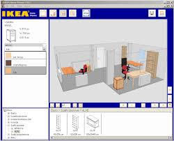 Kitchen Design Software Mac Free Free Kitchen Design Software For Mac