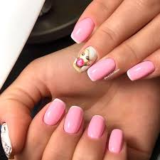seo title white tip nails never outdate naildesignsjournal com