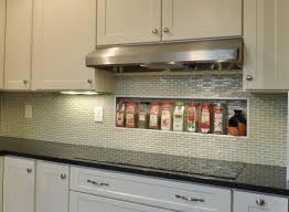 resplendent white kitchen backsplash with black iron gas fire top resplendent white kitchen backsplash with black iron gas fire top stove under chrome