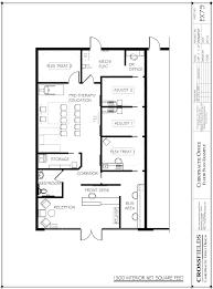 100 floor and decor tempe arizona furniture home decor and