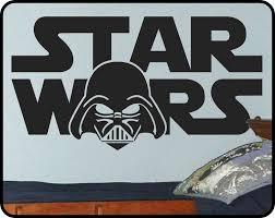 Star Wars Room Decor Australia by Cozy Star Wars Room Decor Etsy New Star War Spacecraft Star Wars