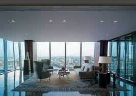 shangri la hotel at the shard london is finally open pursuitist in