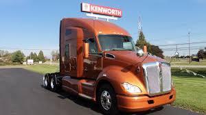 kenworth semi trucks kenworth t680 semi tractor 8 wallpaper 1920x1080 215136