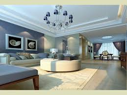 Best Color Combinations Living Room Modern Good Living Room Colors - Feng shui for living room colors