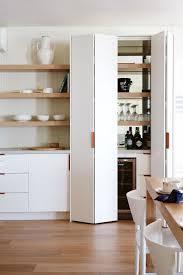 best 25 kitchen pantry design ideas on pinterest kitchen