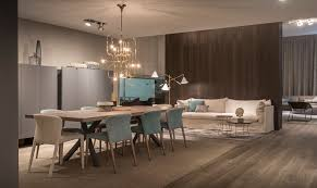 How To Decorate Your New Home by 10 Incredible Ideas To Decorate Your Home For New Year S Eve