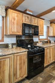 Full Ceramic Tile Backsplash Colony Homes - Ceramic tile backsplash