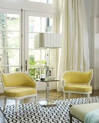 Chairs Amusing Yellow Chairs Living Room Yellow Leather Accent - Accent chairs living room