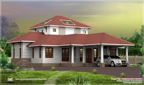 37 kerala home plans with courtyard front of the building or the