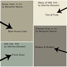 best 25 farmhouse exterior colors ideas only on pinterest