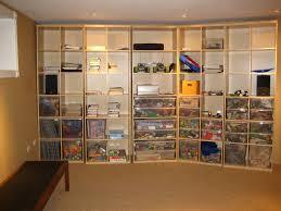 Ikea Glass Shelves by Ikea Glass Shelves Display A Collection Of Ikea Glass Shelves
