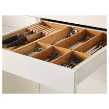 Ikea Kitchen Drawer by Maximera Drawer Low 40x37 Cm Ikea