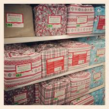 shopping for stocking stuffers walmart chic everywhere