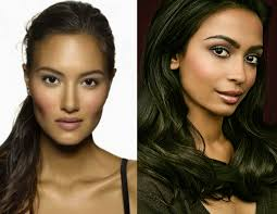 Best Hair Colors For Cool Skin Tones Best 25 Olive Skin Tones Ideas On Pinterest Olive Colored Skin