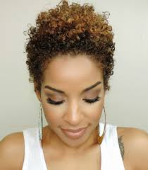 short haircuts curly hair pictures short curly dirty blonde haircut for black women haircuts for