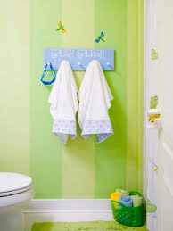 bathroom nautical kids bathroom sconces airmaxtn