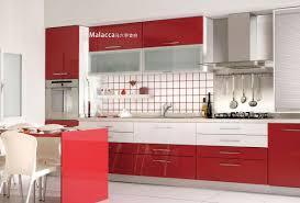 yalig kitchen cabinet linkedin