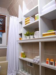 100 creative bathroom storage ideas bathroom vanity table