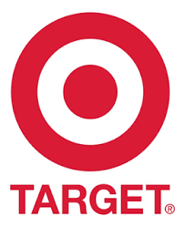 when can eastern standard time target customers can start shopping black friday top 2 293 reviews and complaints about target stores
