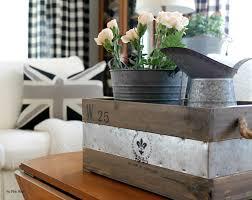 curio cabinet curio cabinet kijiji white corner hutch for dining