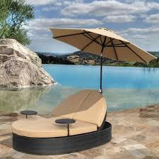 Walmart Beach Umbrellas Furniture Black And White Pagoda Walmart Patio Umbrella For Patio