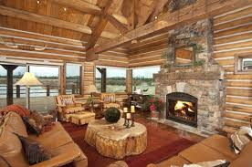 best decorating a cabin gallery home design ideas marblehillmo us