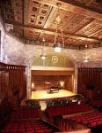 Kilbourn Hall – Eastman School of Music