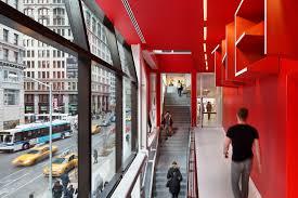 Home Design Classes Interior Design Cool Ny Interior Design Home Design Ideas