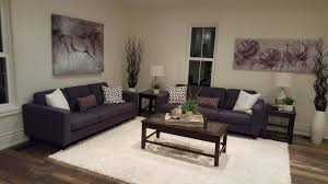 residential home painting condo painting toronto