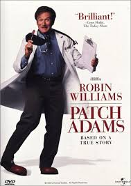 Patch Adams ()