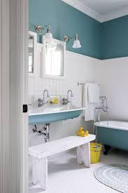small bathroom design nautical theme bathroom chome shower head