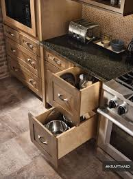 furniture cabinet companies unfinished kitchen cabinets