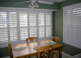 ready made window blinds bamboo roman shades custom sizes crown roller shades blackout