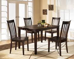 Chairs For Kitchen Table by City Liquidators Furniture Warehouse Home Furniture Dining