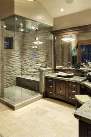 best ideas about master bathrooms pinterest bath bathrooms with shaped vanities