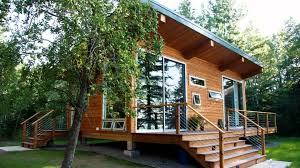 Small Cabin Floor Plans Free 100 Free Small Cabin Plans With Loft 35 One Bedroom House