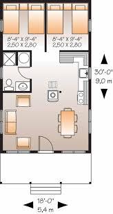 301 moved permanently 24 square feet rectangular bathroom design