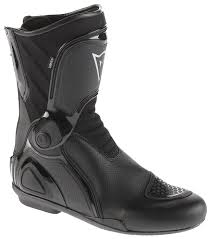 cheap waterproof motorcycle boots dainese trq tour gore tex boots revzilla