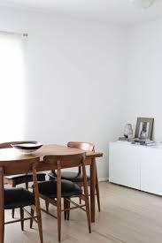best 25 neutral dining rooms ideas on pinterest dinning room