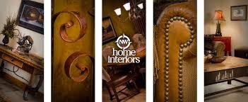 home u0026 decor portfolio categories downtown bend